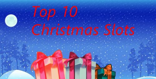 christmas-slots