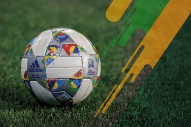 UEFA Nations-League,