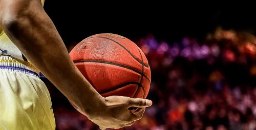 basketball-bundesliga-2021-predictions