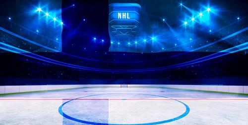 best-finnish-ice-hockey-players-nhl