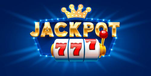 best-jackpot-slots-2020