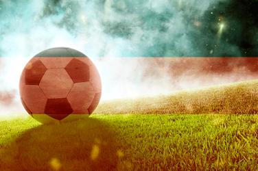 bundesliga-january-2021-top-matches