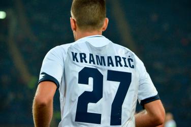 bundesliga-top-scorer-2021