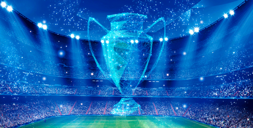 champions-league-final-8-prediction