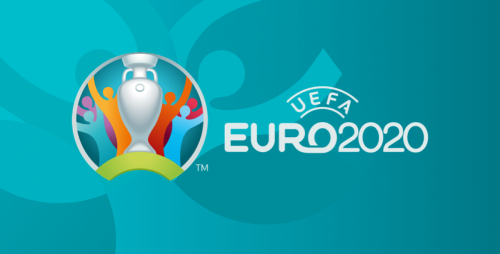 euro 2020 betting guide