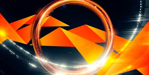 europa-league-final-2020