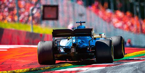 formula1-2020-season-overview
