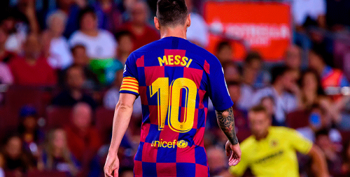 greatest-number-10-football-ever