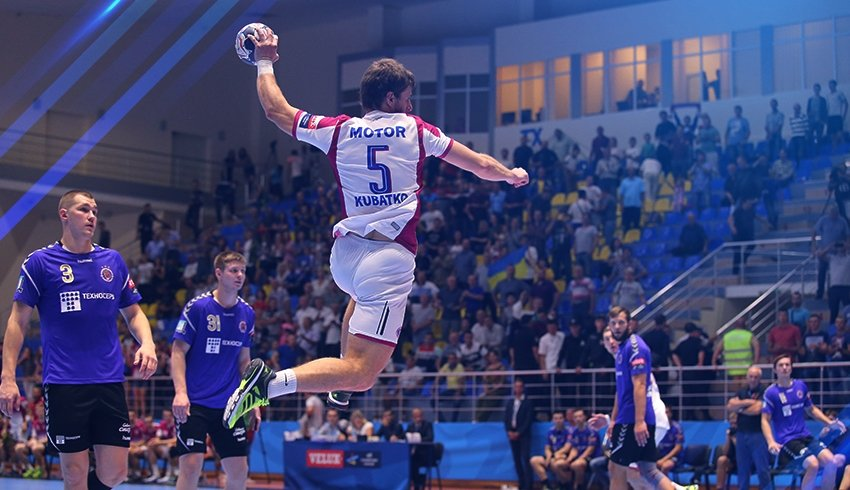 EHF Champions League Handball Betting Tips