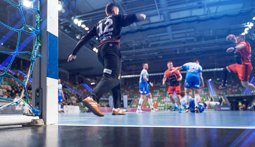 French Ligue Nationale de Handball betting guide