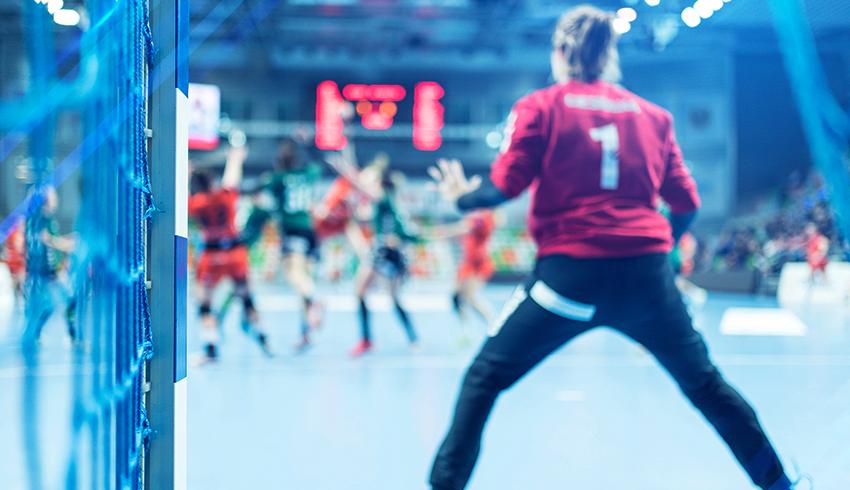Friendly International Handball betting guide