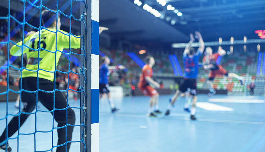 German 2. Handball-Bundesliga Betting Tips