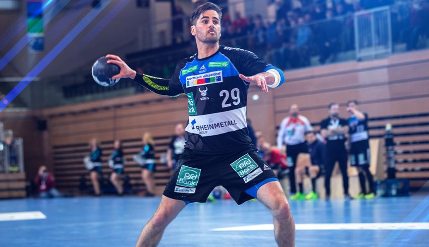 Germany Handball-Bundesliga Betting Tips