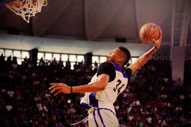 NBA key players