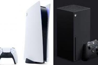 ps5-xbox