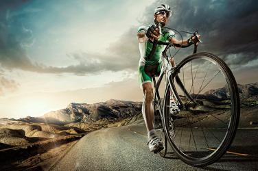 Tour de France 2020 Betting Guide