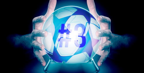 champions league 20/21 matchday 3 predictions