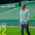 2. Bundesliga 21/22 Betting Guide