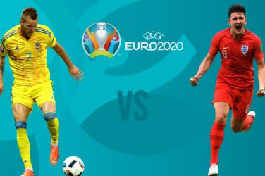 Ukraine gegen England wett-tipps