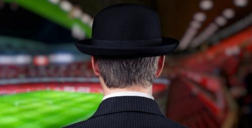 Arsenal Relegation Odds PL 21/22 by the Secret Tipster