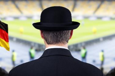 Bundesliga 21/22 Matchday 2 Tips by the Secret Tipster