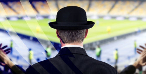 English Premier League predictions by our Secret tipster