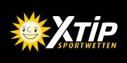 Merkur sportsbook review
