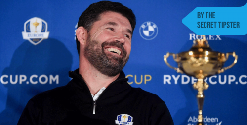 Ryder Cup 2021 Predictions & Odds