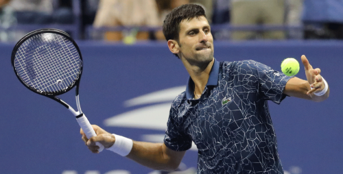 US Open betting guide