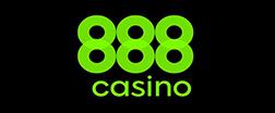 888 best casino