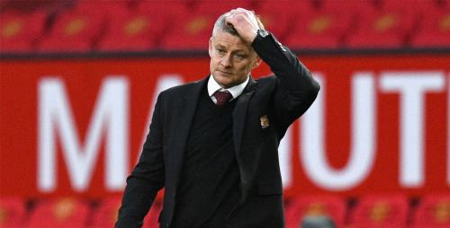 man united coach